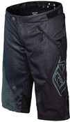 Troy Lee Designs Sprint 50/50 MTB Baggy Cycling Shorts