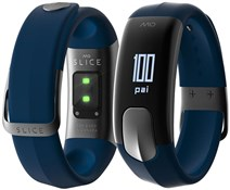 Product image for Mio Slice HRM Activity Tracker