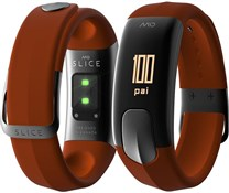 Mio Slice HRM Activity Tracker