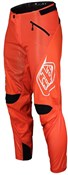 Troy Lee Designs Sprint Solid MTB Cycling Pant
