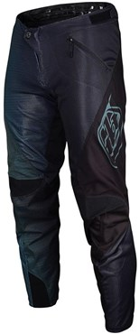 Troy Lee Designs Sprint 50/50 MTB Cycling Pant