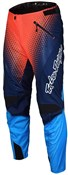 Troy Lee Designs Sprint Starburst MTB Cycling Pant
