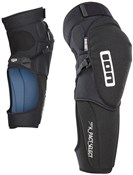 Ion K Pact Select Protection Knee Guards AW17
