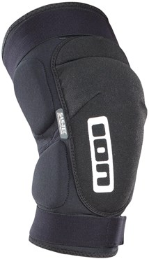 Ion K Pact Protection Knee Guards SS17
