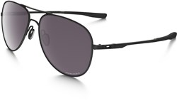 Product image for Oakley Elmont Prizm Daily Polarized
