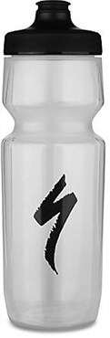 Specialized Purist Hydroflo Watergate Water Bottle