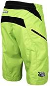 Troy Lee Designs Moto MTB Baggy Cycling Shorts