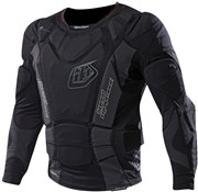 Product image for Troy Lee Designs Protective Youth Long Sleeve Shirt