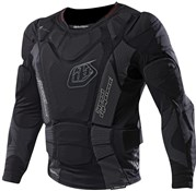 Troy Lee Designs Protective Long Sleeve Shirt