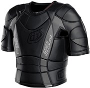 Troy Lee Designs 5850 Protective Shirt