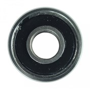 Enduro 608 SRS - ABEC 5 Bearings