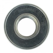 Enduro 6001 SRS - ABEC 5 Bearings