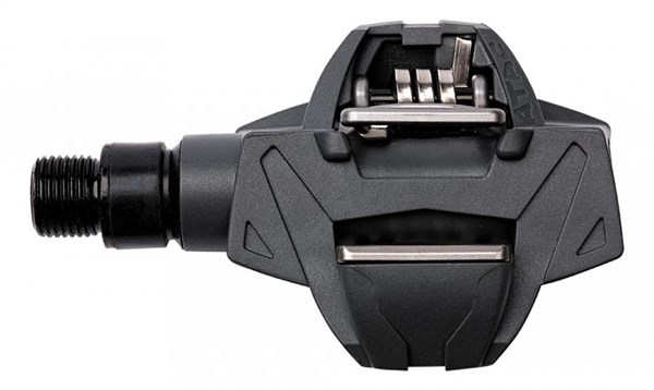 Time Atac XC2 Clipless Road Pedals