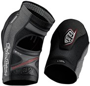 Troy Lee Designs 5500 Elbow Guards Short