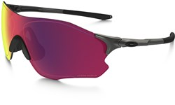 Product image for Oakley Evzero Path Prizm Road Metals Collection Sunglasses