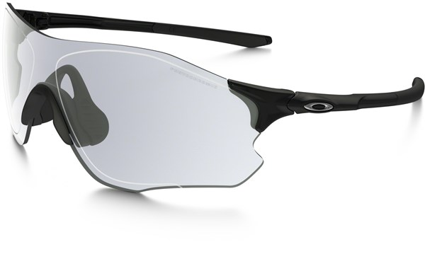 oakley sport and garden