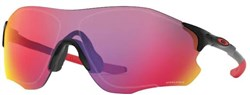 Product image for Oakley Evzero Path Prizm Road Sunglasses