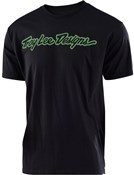 Product image for Troy Lee Designs Signature Tee