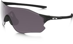 Product image for Oakley Evzero Path Prizm Daily Polarized Sunglasses