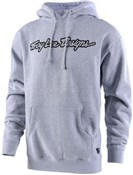 Troy Lee Designs Signature Pullover