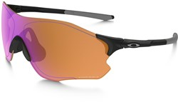 Product image for Oakley Evzero Path Prizm Trail Sunglasses