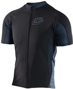Troy Lee Designs Ace 2.0 XC Short Sleeve Cycling Jersey