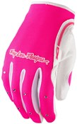 Product image for Troy Lee Designs XC Womens Long Finger Cycling Gloves