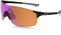 Product image for Oakley Evzero Pitch Prizm Trail Sunglasses