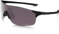 Product image for Oakley Evzero Pitch Prizm Daily Polarized Sunglasses