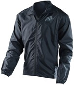 Product image for Troy Lee Designs Skyline Windbreaker Cycling Jacket