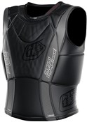 Product image for Troy Lee Designs 3900 Ultra Protective Vest