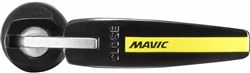 Mavic Rear Road QR Skewers