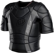 Troy Lee Designs 7850 Ultra Protective Shirt - Youth