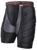 Product image for Troy Lee Designs 7605 Ultra Protective Short