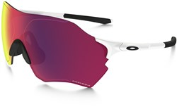 Product image for Oakley Evzero Range Prizm Road Sunglasses