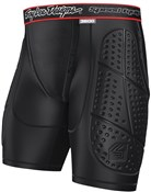 Product image for Troy Lee Designs 3600 Protective Short - Youth
