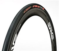 Clement Strada LGG DC Clincher Road Tyre