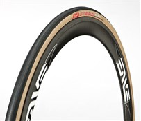 Product image for Clement Strada LGG Durable Clincher Road Tyre