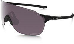 Product image for Oakley Evzero Stride Prizm Daily Sunglasses
