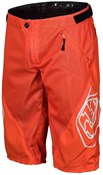 Troy Lee Designs Sprint MTB Youth Cycling Shorts