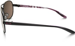 Oakley Womens Feedback YSC Breast Cancer Awareness Sunglasses