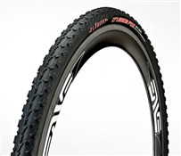 Product image for Clement Crusade PDX Clincher SC CX Cyclocross Tyre