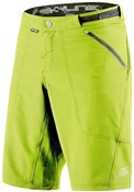 Troy Lee Designs Skyline Shell Youth MTB Cycling Shorts