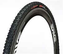 Product image for Clement MXP Clincher SC CX Cyclocross Tyre