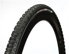 Clement BOS Tubeless Folding CX Tyre