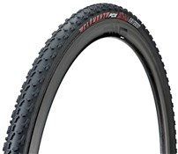 Clement Crusade PDX Tubeless Folding CX Tyre