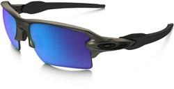 Oakley Flak 2.0 XL Metals Collection Sunglasses