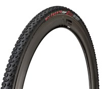 Clement MXP Tubeless Folding CX Cyclocross Tyre
