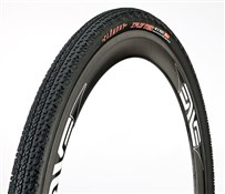 Clement XPLOR MSO Adventure Tyre