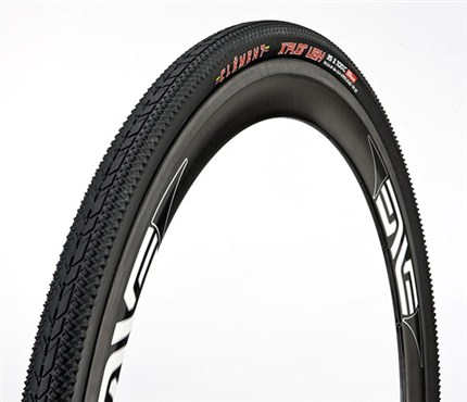 Clement Xplor USH Adventure Tyre